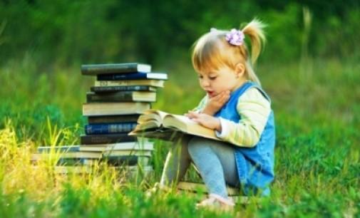 За звание самого читающего посоревнуются 80 регионов