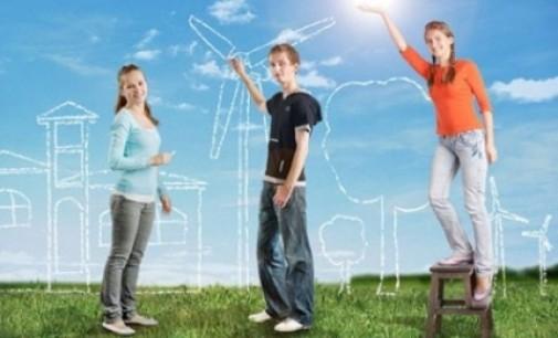 Пять молодёжных проектов на 19 млн тенге реализовали в СКО
