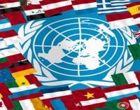 Пан Ги Мун: современные вызовы человечеству требуют «беспрецедентного духа сотрудничества» между государствами