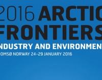 Как принять участие в Первом Арктическом студенческий форуме в Норвегии?