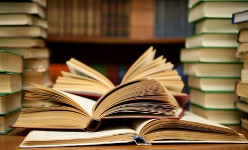 «Война и мир»  попал в топ-50 самых продаваемых книг Великобритании