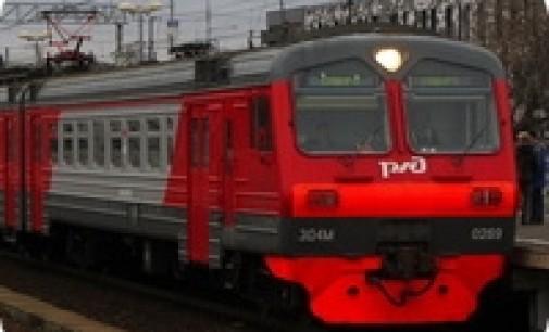 Железнодорожники приняли роды у пассажирки поезда Анапа — Москва