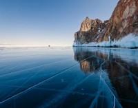 На Байкале в марте состоится турнир по ледовому гольфу