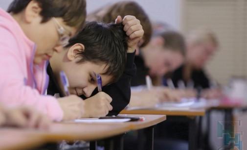 «Яндекс» проведёт всероссийскую контрольную по математике