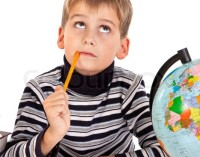 Минприроды: школьники, отобранные в рамках конкурса, смогут стать участниками экосмены в «Артеке»
