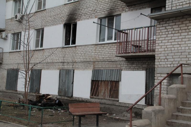 Астрахань-пожар-3