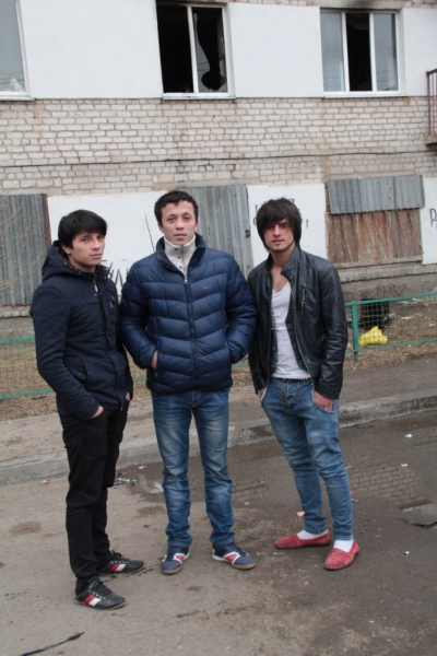 Астрахань-пожар-4
