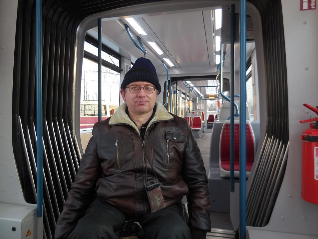 Трамвай-Поюнов-3
