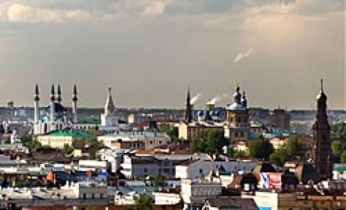 «1001 удовольствие» привлечет туристов в Татарстан