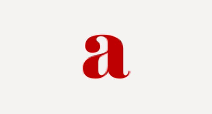 Тотальный диктант запускает онлайн-курс русского языка