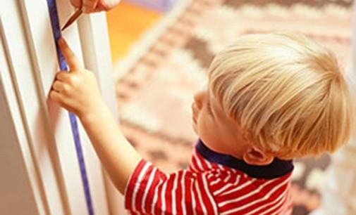 «Светлый город» для детей с ограниченными возможностями открылся в Петербурге