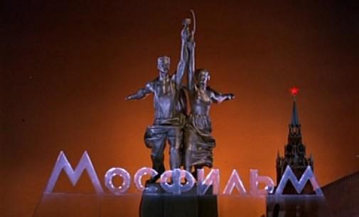 «Мосфильм» запускает бесплатный онлайн-кинотеатр для детей