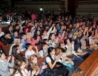 Фильмы из списка 100 лучших покажут детям в кинотеатрах