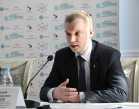В Санкт-Петербурге состоится молодежный форум СМИ «Медиа-старт»