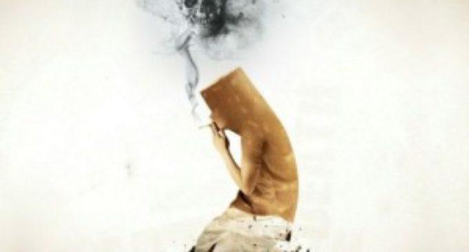 Детям и подросткам Австралии могут пожизненно запретить курить