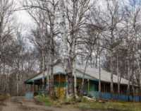 «Сахалинский Артек» летом примет детей бесплатно