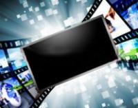 В Госдуме предложили создать государственный молодежный телеканал