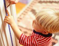 Детские игрушки в ЕАЭС планируется подвергать психолого-педагогической экспертизе
