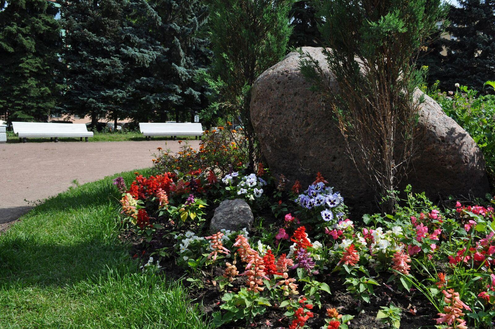 Городской_сад-2