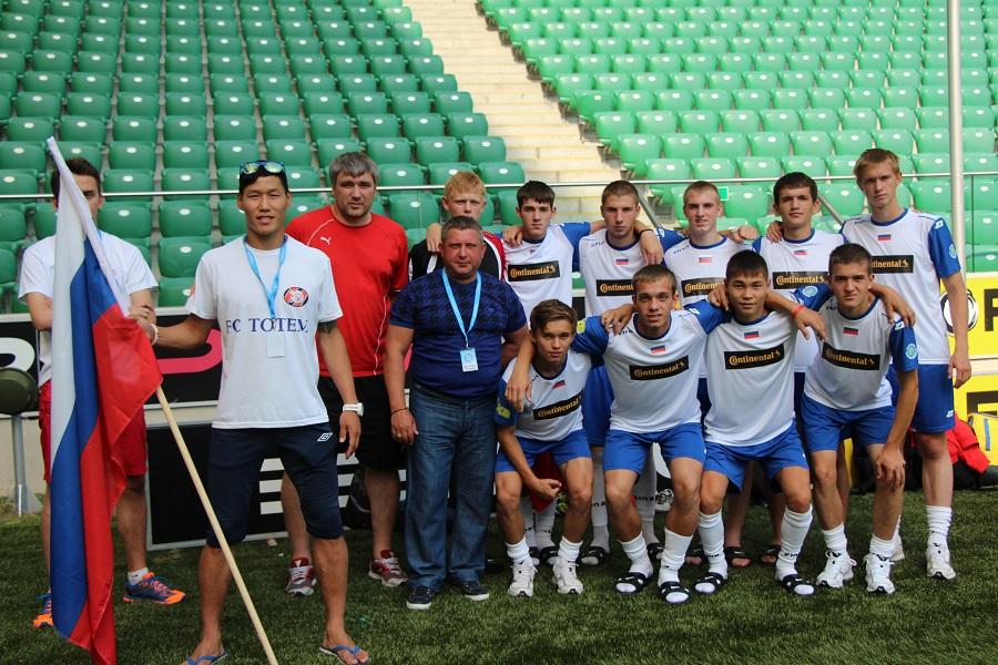 Красноярск-чемпионы-футбол-2