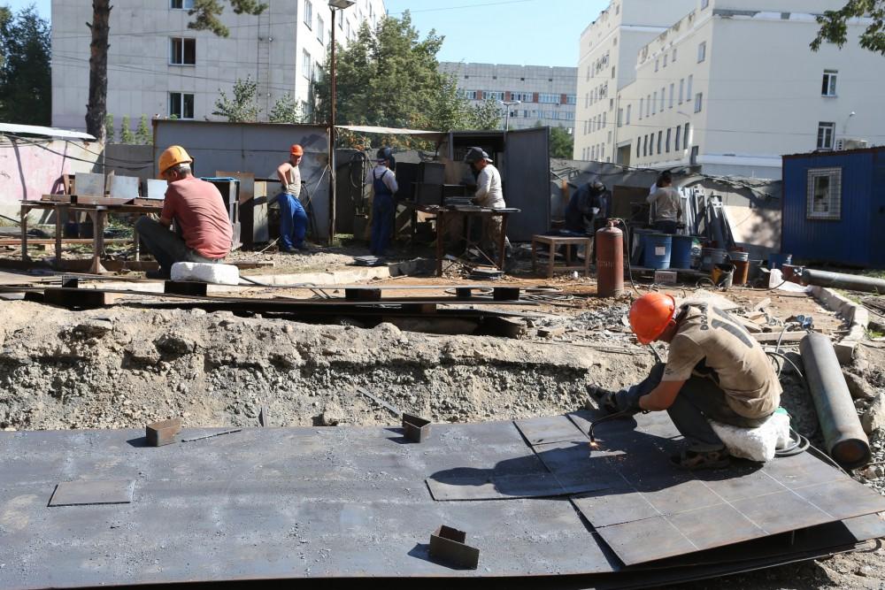 Челябинск-онкобольница-2