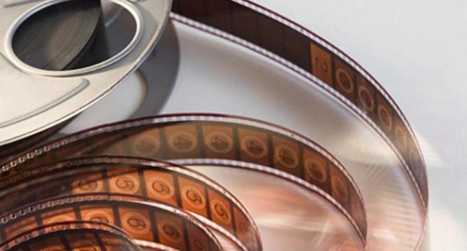 Фестиваль «Киношок» пройдет в сентябре в Анапе