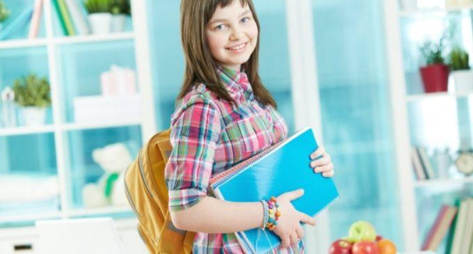 Новая учебная программа – школьников ожидает множество изменений