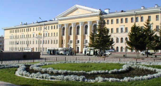 В Томске создают иммунитет для компьютера