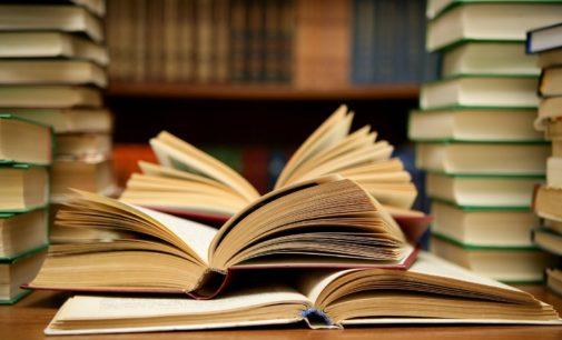 Литературный конкурс «Океания говорит по-русски» запущен в Австралии