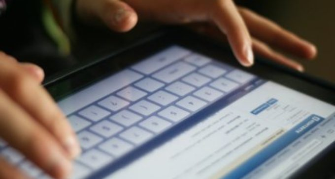 В Санкт-Петербурге создана электронная предзапись в МФЦ