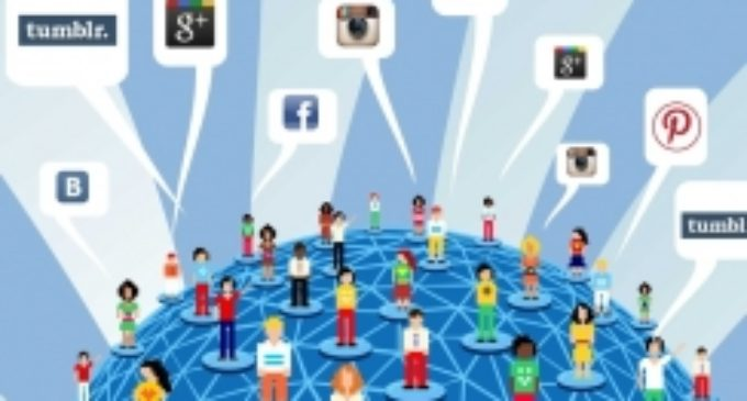 В преддверии Дня учителя в соцсетях стартует Всероссийская акция «#любимыйучитель»