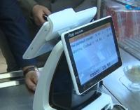 В школах Петербурга внедряют электронную систему контроля