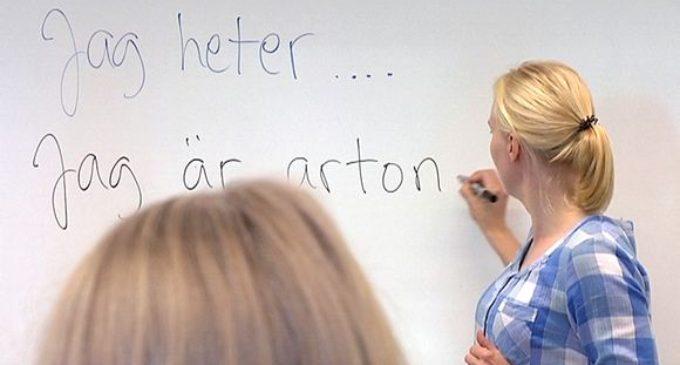 В школах Финляндии станет возможно вместо шведского изучать русский