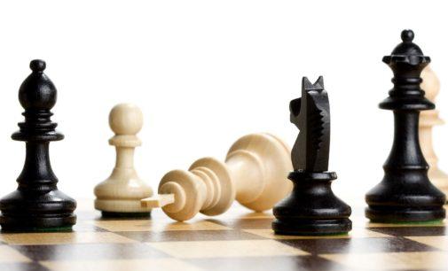 Школьники сразяться с суперкомпьютером в шахматы