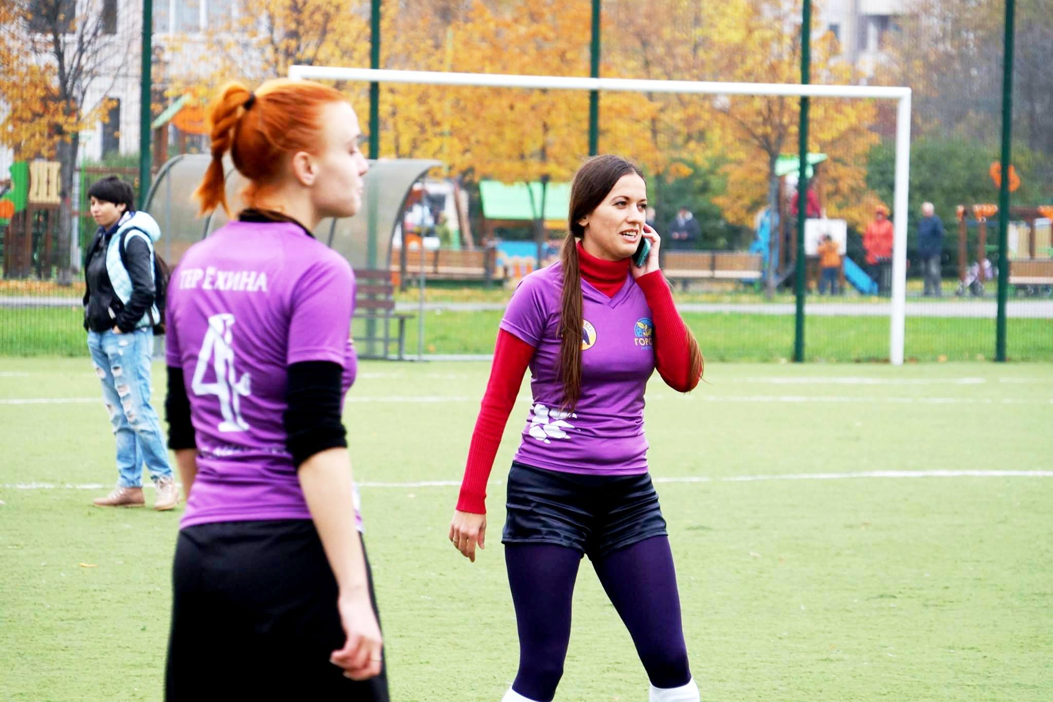 moskva-futbol-4