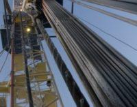 Студентов СПбГУ научили управлять нефтяными компаниями