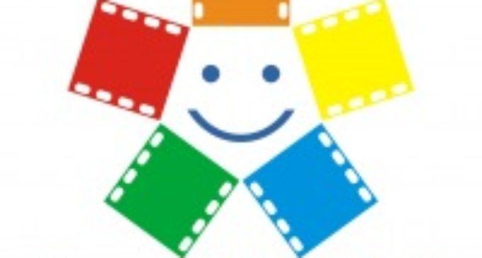 VII Cанкт-Петербургский кинофестиваль «Детский КиноМай»