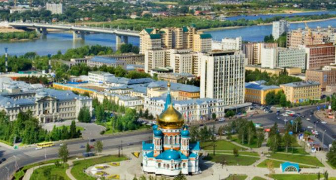 Самые добрые города России