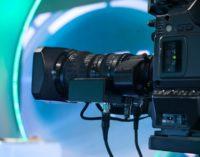 Детский телевизионный учебный центр запускает новый проект «Профессия мечты