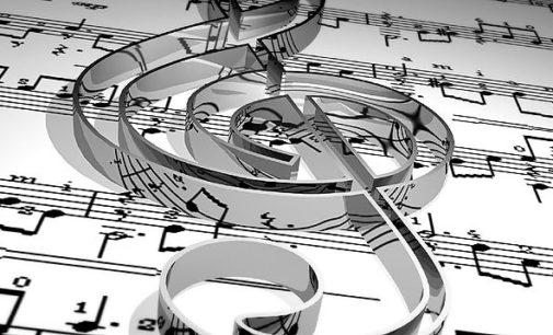 Конкурс на создание пионерской песни объявлен в Беларуси
