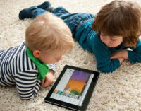 Мобильные телефоны мешают нормальному сну у детей
