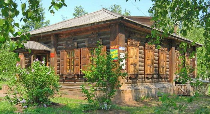 bratsk-muzej-1