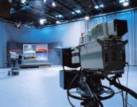 Полный переход на цифровое ТВ в Калининградской области произойдет в июне 2019 года
