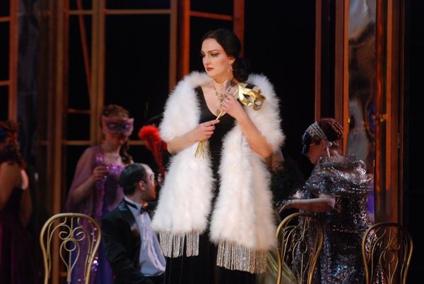 kazan-traviata-1
