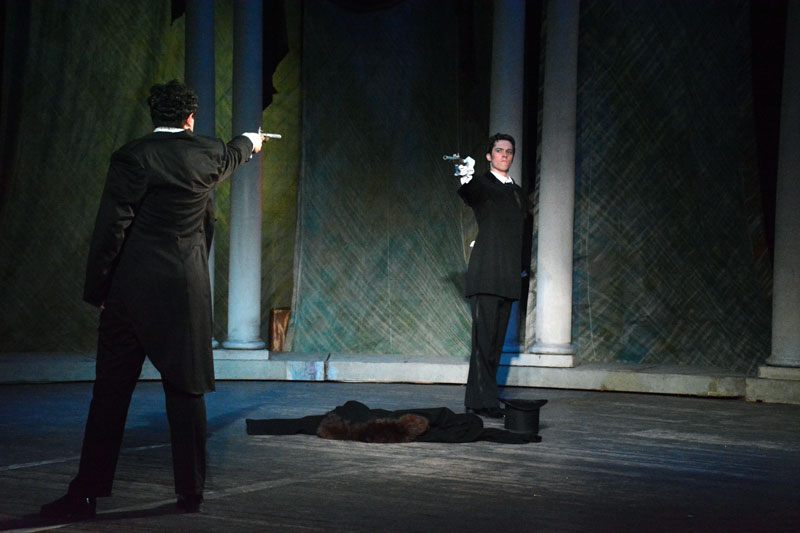 nn-evgenij-onegin-2