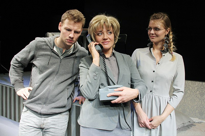 teatr-01-obzor-moskva-2