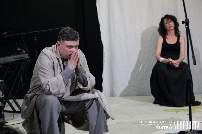teatr-01-obzor-peterburg-2