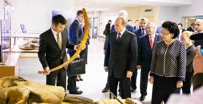 yakutsk-mamont-muzej-1