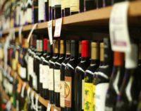 Подростков могут привлечь к административной ответственности за покупку алкоголя