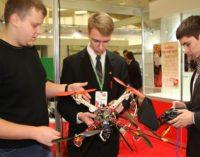 Лучшие молодежные проекты представят на региональной выставке «100 идей для Беларуси» в Бресте